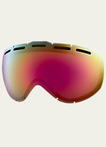 anon. Hawkeye Lens
