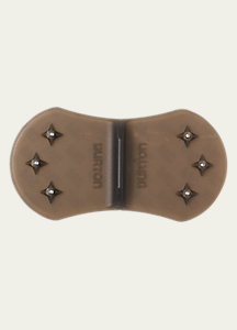 Burton Medium Spike Mat