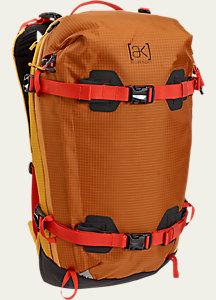 Burton [ak] 23L Backpack