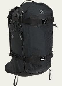Burton [ak] 31L Backpack