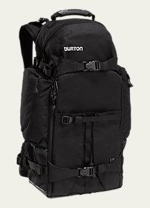 Burton F-Stop Camera Backpack 28L