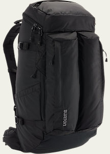 Burton Sled Backpack 30L