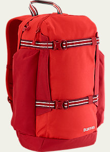 Day Hiker Backpack 25L