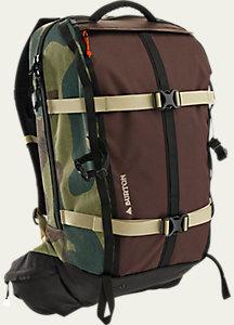 Burton Splitboard Backpack 30L