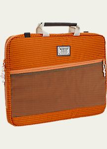 Burton Hyperlink 15in Laptop Case