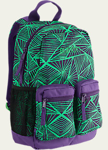 Youth Gromlet Backpack