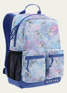 Disney Frozen Youth Gromlet Backpack