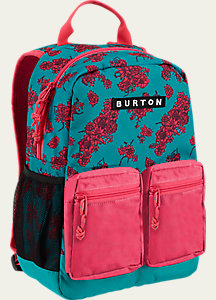 Burton Youth Gromlet Backpack
