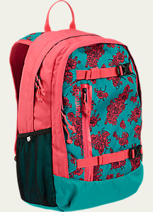 Burton Youth Day Hiker 20L Backpack