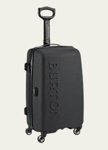 Burton Air 20 Travel Bag