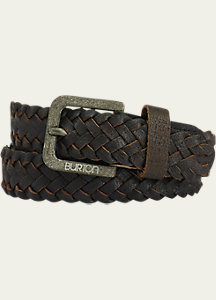 Burton Women's Intertwine Belt