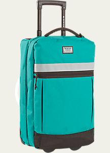 Burton Charter Roller Travel Bag