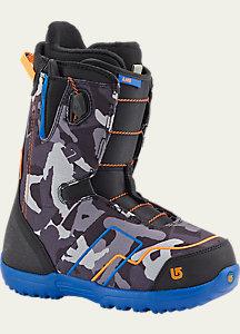 Burton AMB Smalls Snowboard Boot