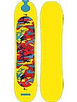 Burton Riglet Board Snowboard