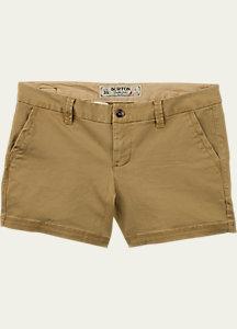 Burton Mid Short