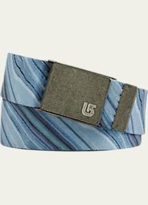 Burton Women's Vista Belt