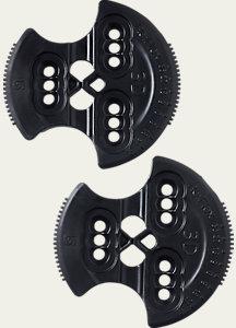 Burton 3D Re:Flex Disc
