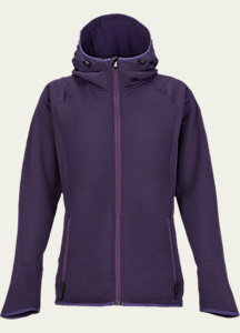 Burton [ak] Women's Turbine Fleece