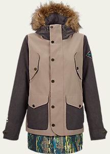 Burton Prestige Jacket