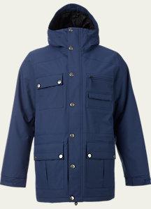 Burton TWC Headliner Jacket