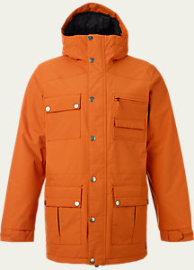 Burton TWC Headliner Jacket