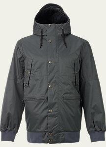 Burton TWC Primetime Jacket