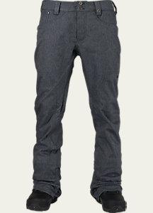 Burton TWC Greenlight Pant