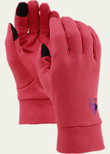 Burton Women's Screen Grab Liner