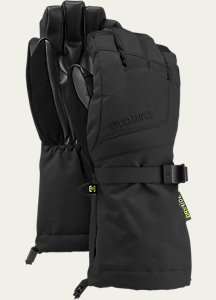 Burton Youth Grab Glove