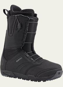Burton Ruler Wide Snowboard Boot