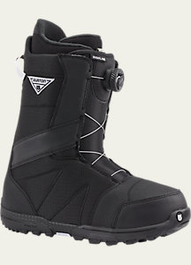 Burton Highline Boa® Snowboard Boot