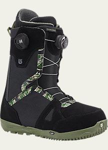 Burton Concord Boa® Snowboard Boot