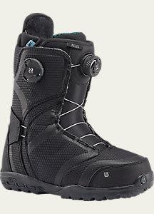 Burton Felix Boa® Snowboard Boot