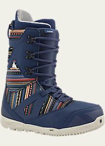 Burton Fiend Snowboard Boot