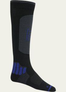 Burton [ak] Endurance Snowboard Sock