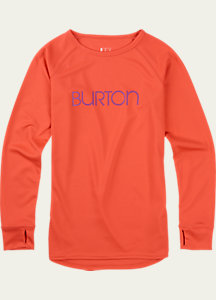 Burton Youth Lightweight Set