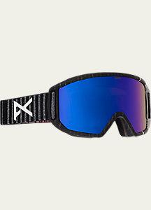 anon. Relapse Snowboard / Ski Goggle