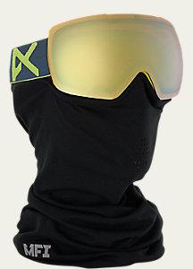 anon. Mig MFI Snowboard / Ski Goggle