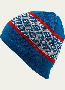 anon. Boys' Parkview Beanie