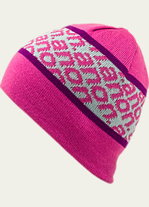 anon. Girls' Parkview Beanie