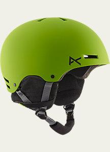 anon. Raider Snowboard Helmet