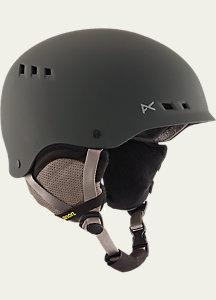 anon. Talan Snowboard Helmet
