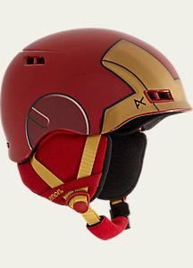 Marvel® x anon. Boys' Burner Helmet
