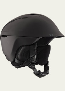 anon. Thompson Snowboard Helmet