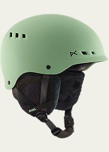 anon. Wren Snowboard Helmet