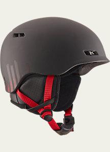 anon. Rodan Snowboard Helmet