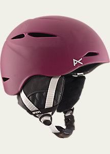 anon. Keira Snowboard Helmet