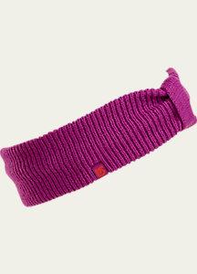 Burton Ashley Headband 2-Pack