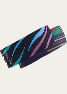 Burton Kyle Headband 2-Pack