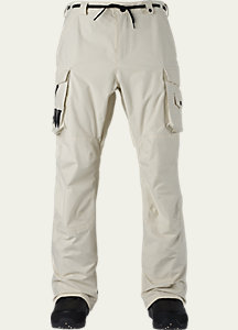 Men's Analog Ruck Snowboard Pant